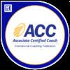 ICF_associate-certified-coach-acc